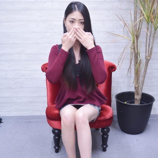 るみ【細身スレンダー★M女奥様】 | 嫁ナンデス!!(梅田)