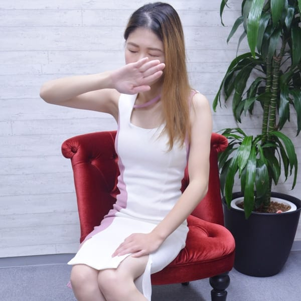 しぇる | 嫁ナンデス!!(梅田)