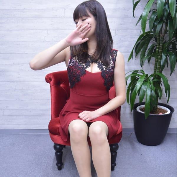 きょうか【大人の色気★Hカップ爆乳奥様】 | 嫁ナンデス!!(梅田)