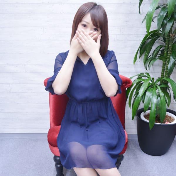 ゆの【美巨乳Eバストたわわ!!】 | 嫁ナンデス!!(梅田)
