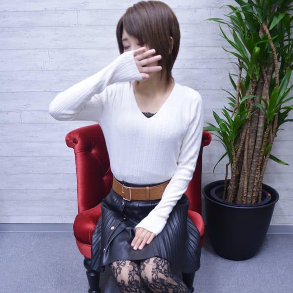 ひかる【SS級モデル系奥様!】 | 嫁ナンデス!!(梅田)