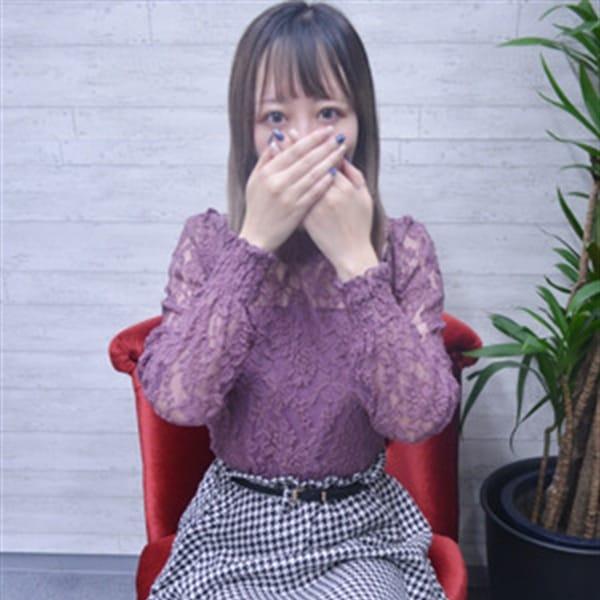 りお【細身スレンダー綺麗系】 | 嫁ナンデス!!(梅田)
