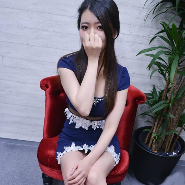 さくら | 嫁ナンデス!!(梅田)