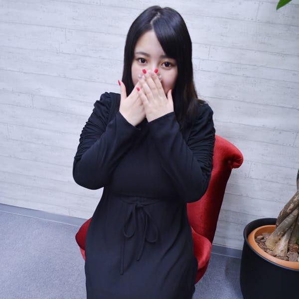 えま【GカップのM若妻】   嫁ナンデス!!(梅田)