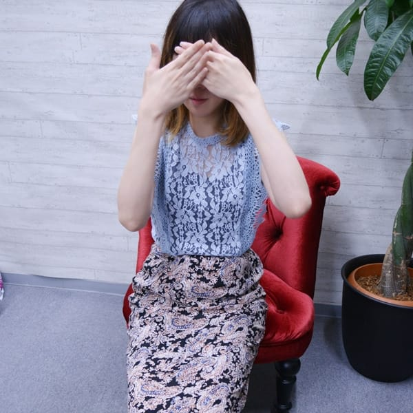 きこ【敏感なM若奥様】   嫁ナンデス!!(梅田)