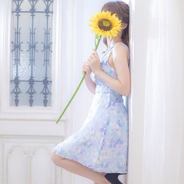 こゆき【SS級美人奥様!】   嫁ナンデス!!(梅田)