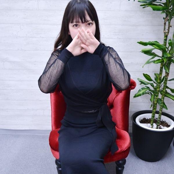 れいな【グラマーな巨乳若奥様】   嫁ナンデス!!(梅田)