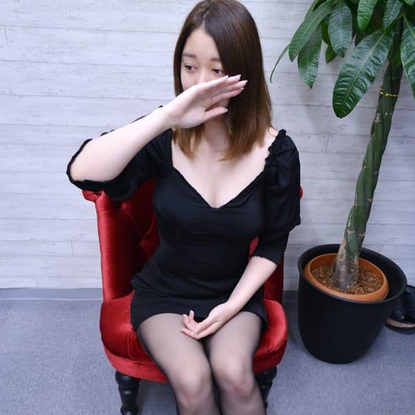 みな【おっとりミニマムスレンダー奥様】   嫁ナンデス!!(梅田)