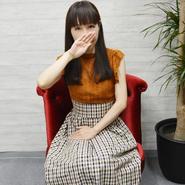 みか【色気抜群の妖艶な奥様】   嫁ナンデス!!(梅田)
