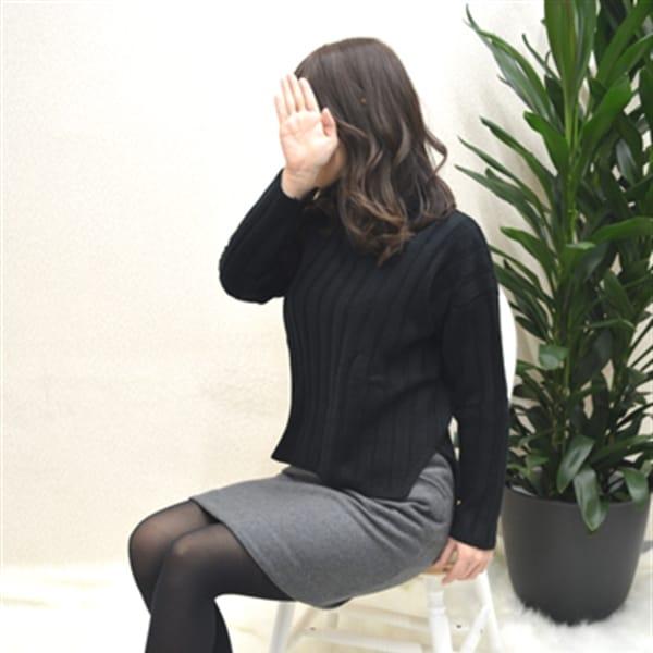 みほ【綺麗なお姉さんは好きですか?】   嫁ナンデス!!(梅田)