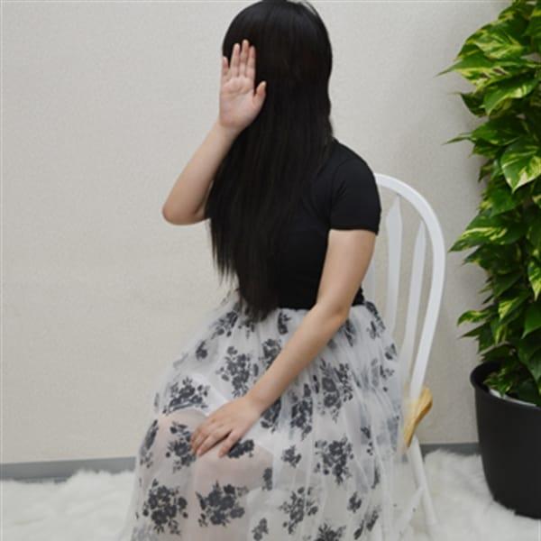 あかり【濃厚フェラでご奉仕!】   嫁ナンデス!!(梅田)