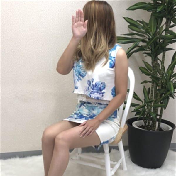 みなみ【モデル級の美人妻!】   嫁ナンデス!!(梅田)