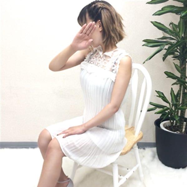 あこ【愛嬌抜群癒し系奥様】   嫁ナンデス!!(梅田)