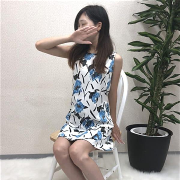 りりな【細身小柄のドMロリ妻】   嫁ナンデス!!(梅田)