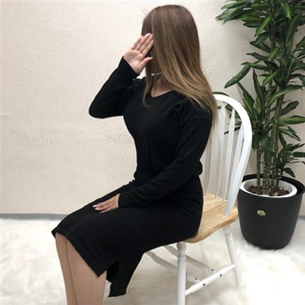 れん【愛嬌抜群癒し系奥様】   嫁ナンデス!!(梅田)