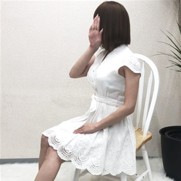 うらら【ご奉仕大好き新妻!】   嫁ナンデス!!(梅田)