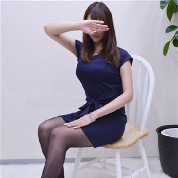 みずほ【お嬢様スレンダー巨乳奥様♥】   嫁ナンデス!!(梅田)