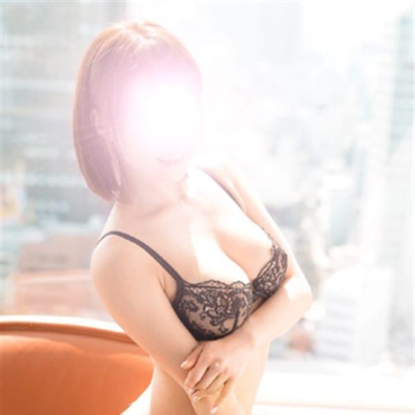 北村【未経験の純白女子♪】 | 上野フレグランス(鶯谷)