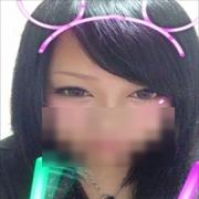 るな | PEACH PIE-ピーチパイ-(松戸・新松戸)