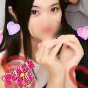 レイカ   PEACH PIE-ピーチパイ-(松戸・新松戸)