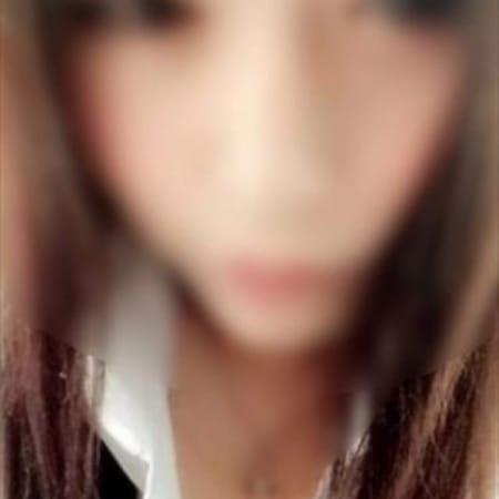 なぎ | PEACH PIE-ピーチパイ-(松戸・新松戸)