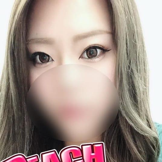 さおり | PEACH PIE-ピーチパイ-(松戸・新松戸)