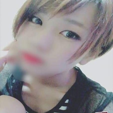りか | PEACH PIE-ピーチパイ-(松戸・新松戸)