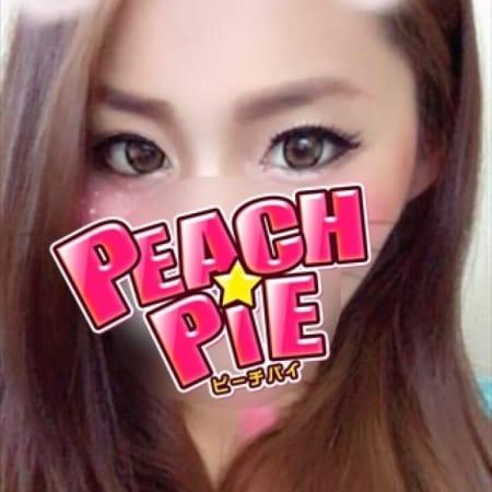ありな | PEACH PIE-ピーチパイ-(松戸・新松戸)