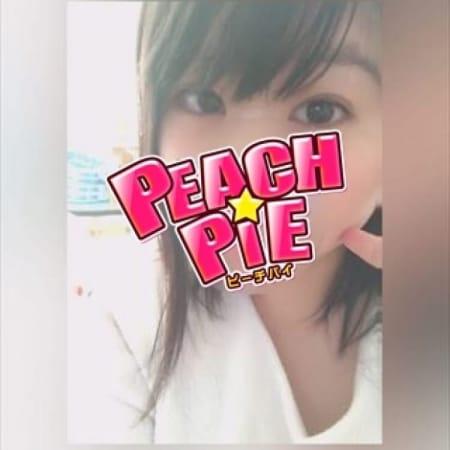 かおる | PEACH PIE-ピーチパイ-(松戸・新松戸)