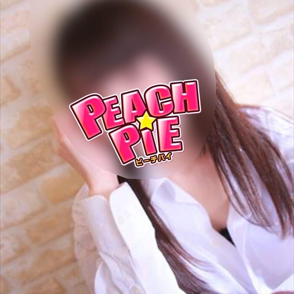 れいら | PEACH PIE-ピーチパイ-(松戸・新松戸)