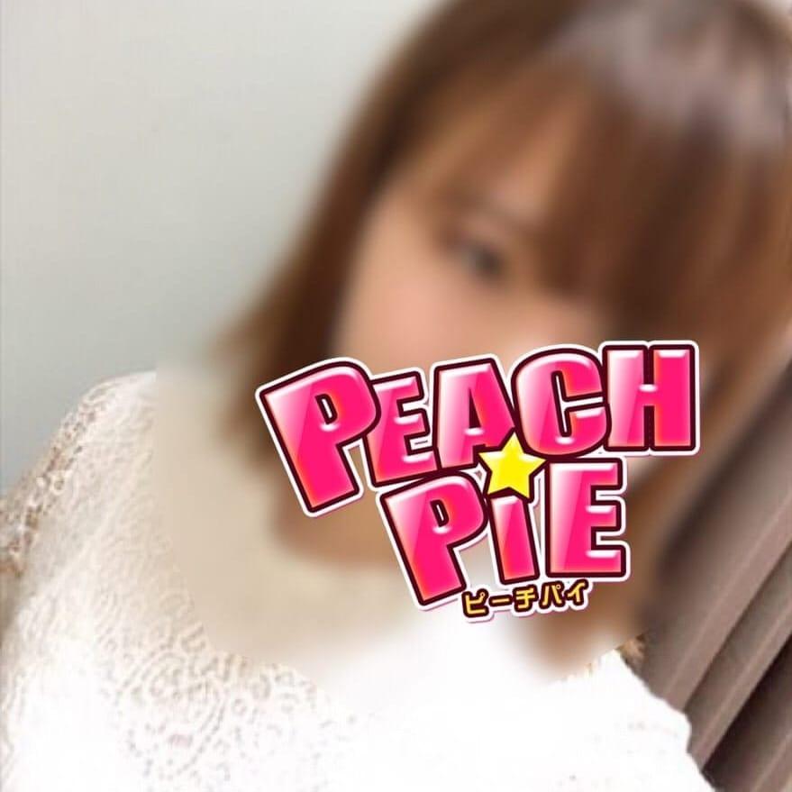 さくら | PEACH PIE-ピーチパイ-(松戸・新松戸)