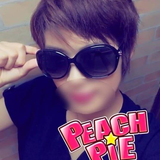 さち【ボーイッシュ系爆乳美人!!】 | PEACH PIE-ピーチパイ-(松戸・新松戸)