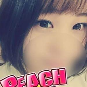 ゆあ【色白笑顔が可愛い22歳!】 | PEACH PIE-ピーチパイ-(松戸・新松戸)