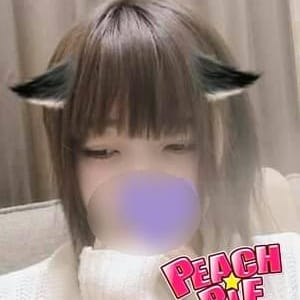 いのり【アイドル級の可愛さ♪】 | PEACH PIE-ピーチパイ-(松戸・新松戸)