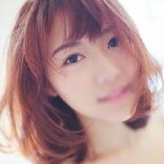 まや【】|プリンセス プリンス - 秋田市近郊風俗
