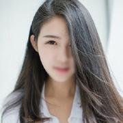しおり【】|$s - プリンセス プリンス風俗
