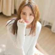 せな【】|プリンセス プリンス - 秋田市近郊風俗
