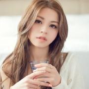 ちなつ【】|$s - プリンセス プリンス風俗