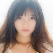 いちか【】|$s - プリンセス プリンス風俗