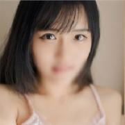 かすみ【】|$s - プリンセス プリンス風俗