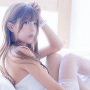 じゅり【】|$s - プリンセス プリンス風俗
