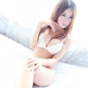 まりあ【】|$s - プリンセス プリンス風俗