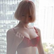 まき【】|$s - プリンセス プリンス風俗