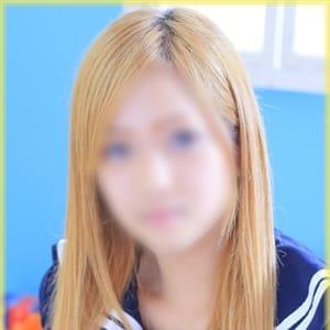 まりあ【当店看板美女★】 | 60分1万円!今どきデリヘル!熊嬢(熊本市近郊)