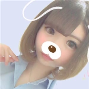 メロ☆SSS確定美女 | 60分1万円!今どきデリヘル!熊嬢(熊本市近郊)