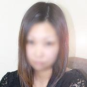 じゅん | 熟女の風俗最終章 鶯谷店(鶯谷)