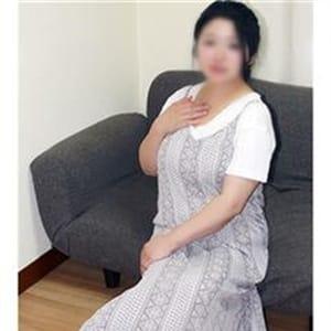 みく | 熟女の風俗最終章 鶯谷店(鶯谷)