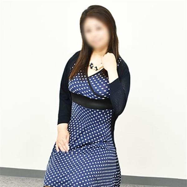 えみこ【【超絶潮吹きばばぁ】】   熟女の風俗最終章 池袋店(池袋)