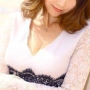 ふかきょん【】|$s - 愛特急2006 東京店風俗