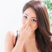 さらら【甘えん坊さらりん♪】 | 愛特急2006 東京店(五反田)